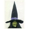 Witch Hat Giant